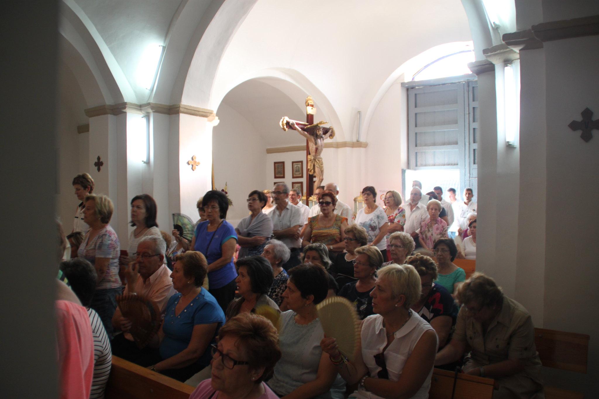 (2015-06-26) - Vía Crucis bajada - Javier Romero Ripoll  (027)