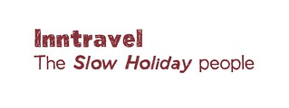 Inntravel logo | by CulinaryTravels