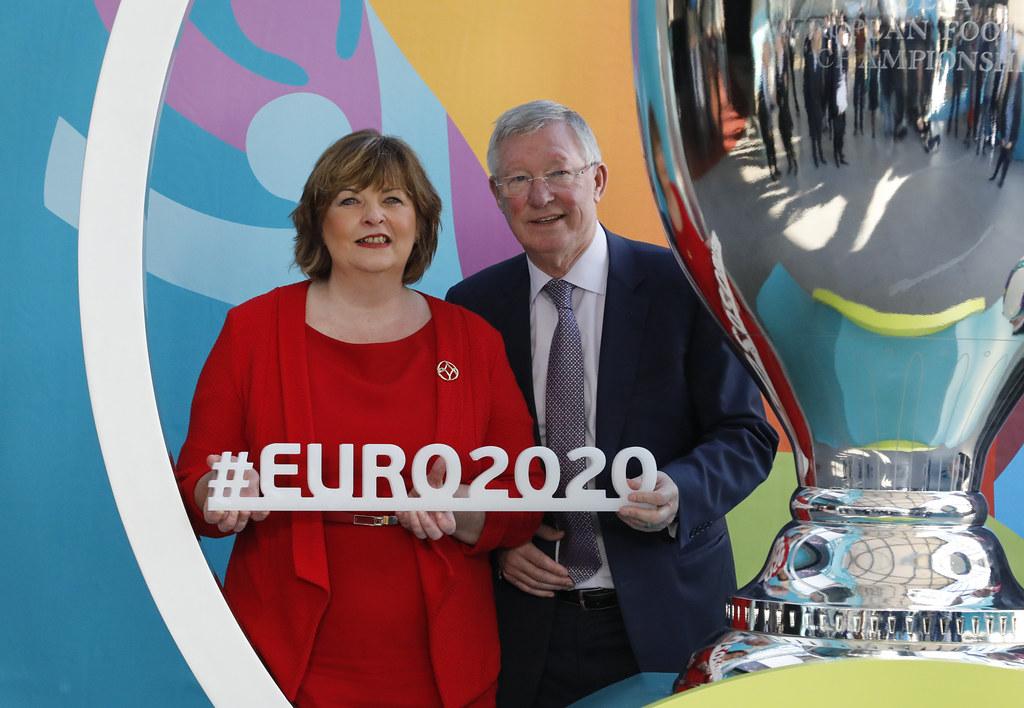 Euro 2020 worst player
