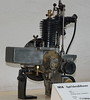1914 Opel Fahrradhilfsmotor