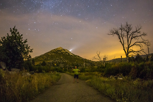 california night julian unitedstates sandiego astronomy cuyamacaranchostatepark milkywaygalaxy
