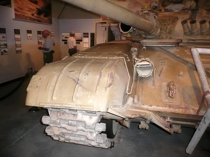 T-72 M1 (3)