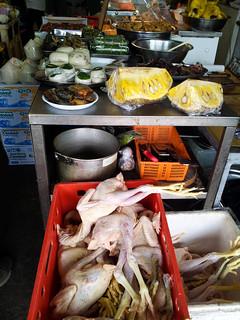 2015-05-24 14-05-58 SAPA - foodstore | by MadPole