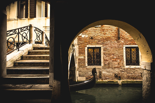 Venedig-22 | by www.worldwide-wings.com