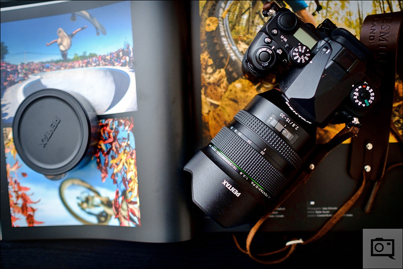 Chris-Gampat-The-Phoblographer-Pentax-15-30mm-f2.8-product-images-10-of-10ISO-4001-60-sec-at-f-2.0