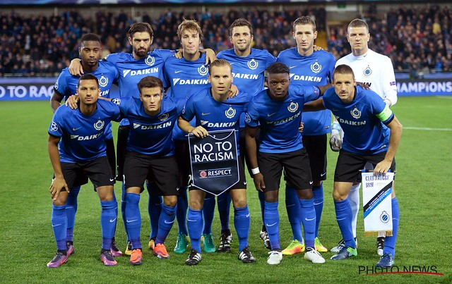 Club-Porto 18-10-2016