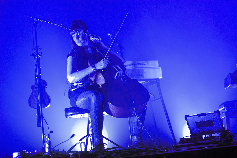 Agnes Obel (3)