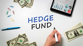 Hedge Fund Investing | by cafecredit