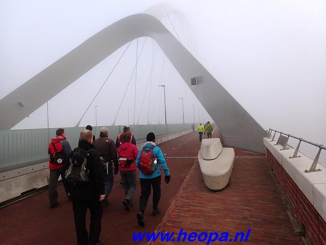 2016-11-26        Nijmegen- lent    41 Km  (77)