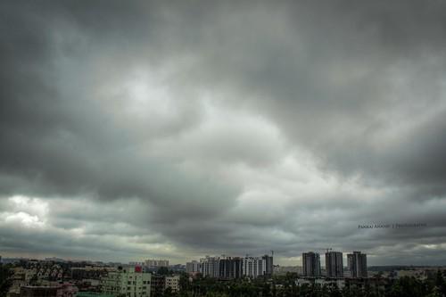 clouds canon landscape photography bangalore 1855 hsr crazyclouds weatherclouds amazingclouds hsrlayout 2013 550d kudlu canon550d pankajanand pankajanand18 pankajanandphotography
