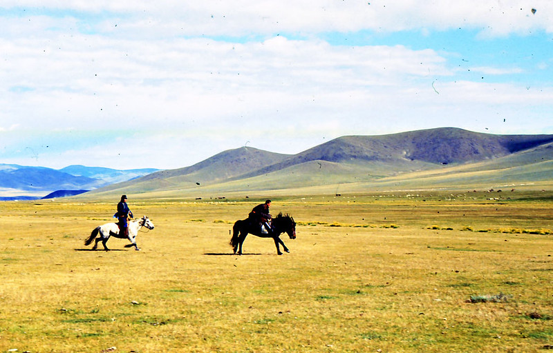 MONGOLIA-PAESAGGI-02-0014