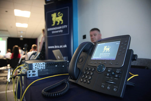 West Midlands Info Security Event 2013-1.jpg | by TheBip