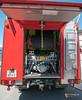 TLFA 4000-1 - FF-Spittal-4162.jpg