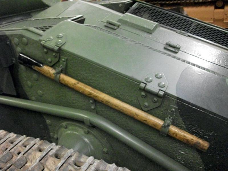 Matilda Mk I (7)