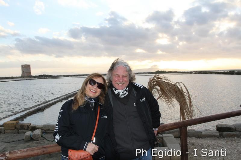 I SANTI SICILIA RUN 25 apr. - 2 mag. 2015 (357)