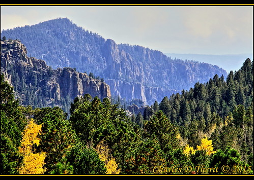 1d 1ds autumn blue canon canyon co colorado coloradosprings ef28300mm ef28300mmf3556lisusm eos1dsmarkii explore f16 granit green hdr iso250 landscape mark2 markii mountains rocks rockymountains singleimagehdr unitedstates usa yellow dirtroad explored exploring geo:lat=3868480250 geo:lon=10508142740 geotagged hollywood iconic image photo photograph rural scenic tellercounty victor outdoor mountain ridge tree trees esplora