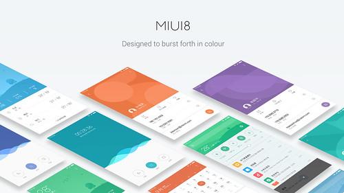 miui-8 | by Mi-Xiaomi.pl