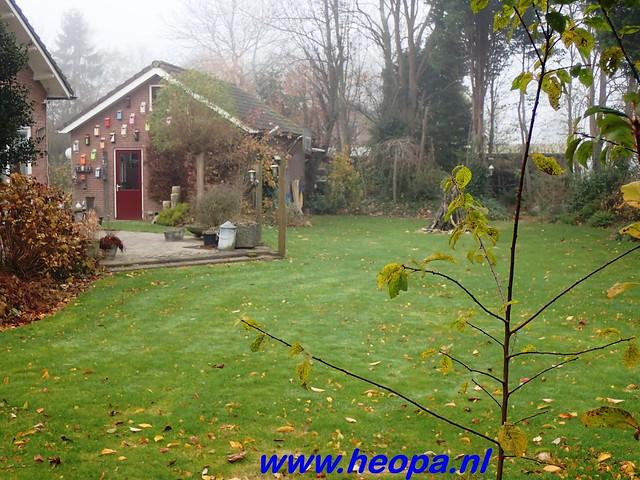 2016-11-26        Nijmegen- lent    41 Km  (111)