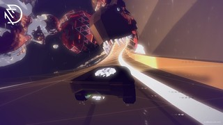 Drive!Drive!Drive!, PS4   by PlayStation.Blog