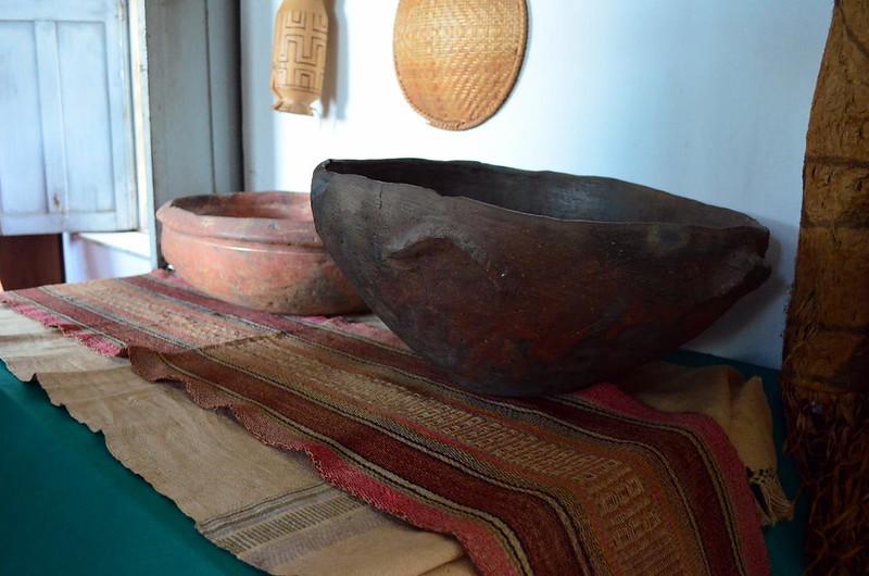 curso de ceramica, visita ao museu dom jose, Sobral, Ceará 2016 (22)