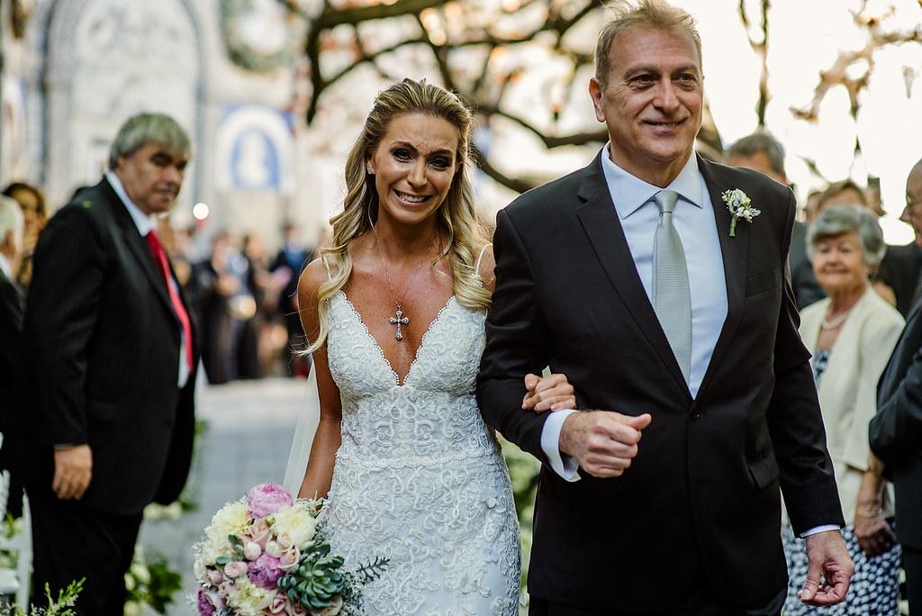 portugal-wedding-photographer_TE27