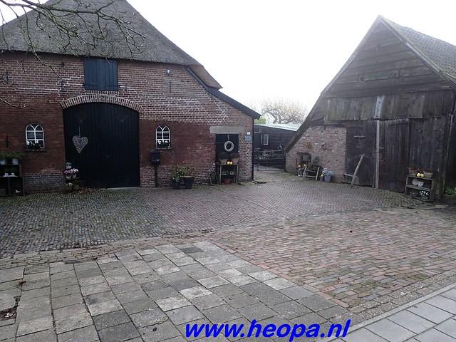2016-11-26        Nijmegen- lent    41 Km  (187)