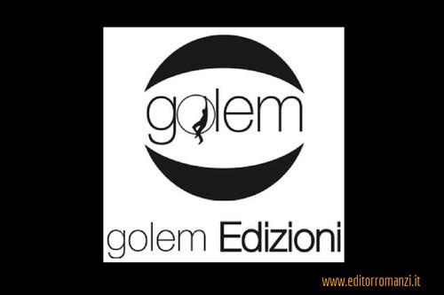 Golem Edizioni