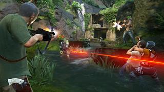 U4_Survival_02 | by PlayStation Europe