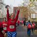 CASA Superhero Run 2016 #1