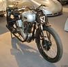 1932 Impera Grand Prix