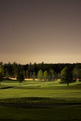 green club night forest golf stars woods pennsylvania country course tokina clear shooting hampton wildwood f28 m35