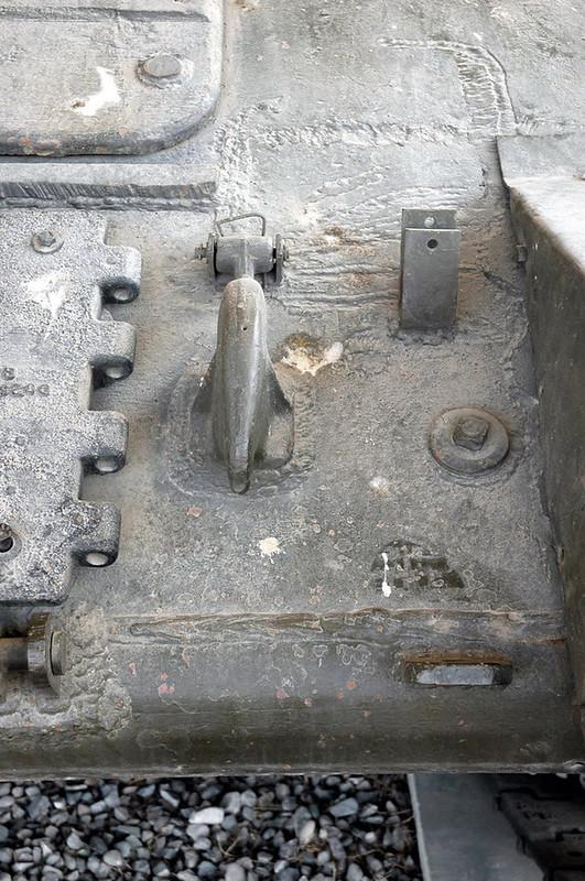 Brem T-34 (4)