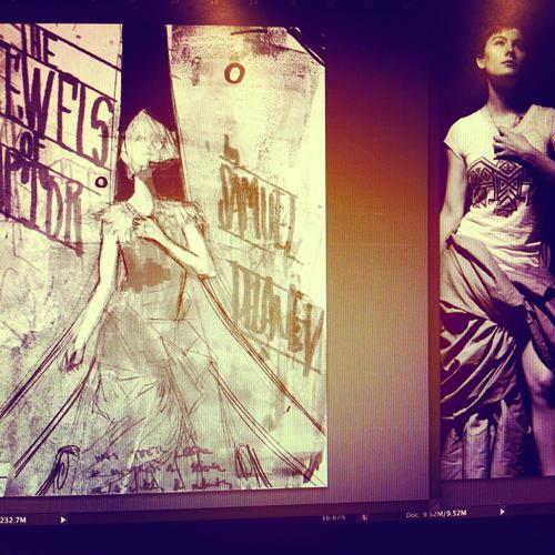 jewels_1a | by Light Grey Art Lab