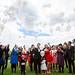 (海外婚禮紀錄) Joanne + Anthony 婚禮攝影_Melbourne