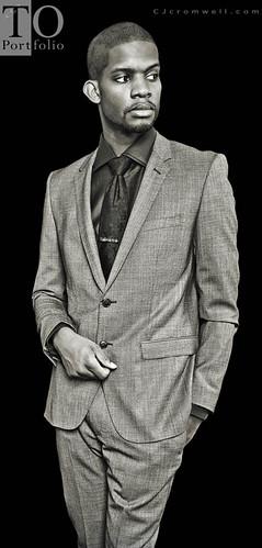 suit-up.jpg