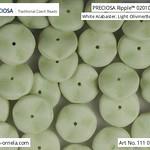 PRECIOSA Ripple™ - 02010/29564