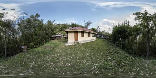 panorama kalimpong equirectangular samyang8mmfisheye nikond750 chibbobusty