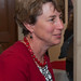 May 7, 2015 - 7:41pm - Spring Cubberley Lecture_53