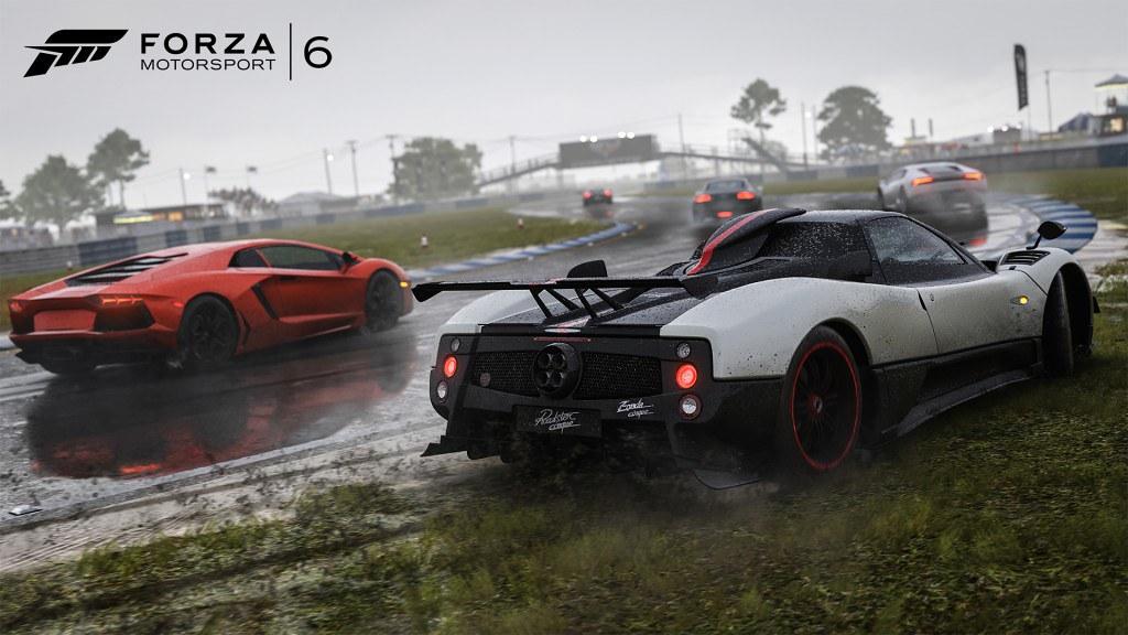 Forza6_E3_PressKit_01_WM