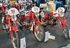 1958 Laverda 100 Sport Lusso