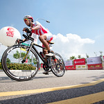 BP_150829_OCBCCycle15_1622