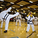 Sat, 04/13/2013 - 11:27 - Photos from the 2013 Region 22 Championship, held in Beaver Falls, PA.  Photos courtesy of Mr. Tom Marker, Ms. Kelly Burke and Mrs. Leslie Niedzielski, Columbus Tang Soo Do Academy.