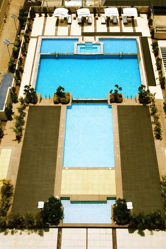 india pool hotel maharashtra spg poolview starwood starwoodresorts starwoodhotels 400701 meetingresort fourpointsbysheratonnavimumbaivashi fourpointshotelsandresorts