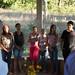 2013_07_14_JMJ_RIO_-_GOIAS_2e_JOUR-28