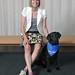 Breeder Dogs, graduation 7.13.13