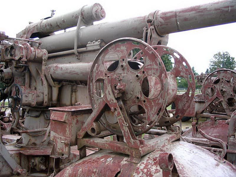 88mm FLAK 36 (5)