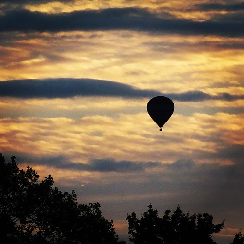 square lofi squareformat iphoneography instagramapp uploaded:by=instagram