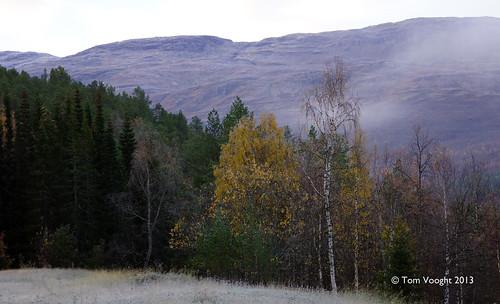 pictures norway norge photo image sony north picture norwegen pic images arctic norwegian photograph noruega scandinavia northern artic noorwegen scandanavia norja 挪威 noregur ノルウェー northernnorway northofthearcticcircle норвегия tomvooghtphotography tomvooght tmvmediacom slta77v above66degrees
