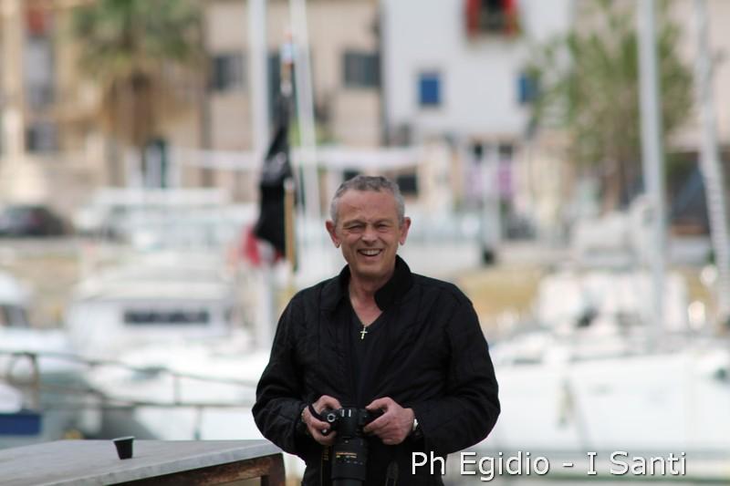 I SANTI SICILIA RUN 25 apr. - 2 mag. 2015 (229)