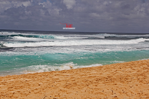 ocean trip travel sea vacation sky water clouds canon hawaii landscapes adventure